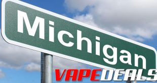Michigan Flavor Ban: A Sad Day for Vapers & Smokers