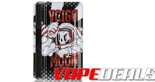 Sigelei Vcigo MoonBox Mod (US Vendor) $19.99