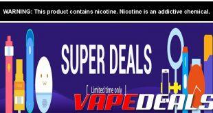 BuyBest Super Deals Flash Sale