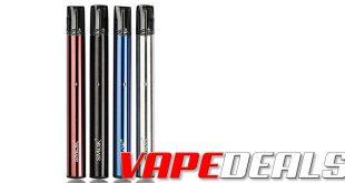 Smok SLM Pod System BLOWOUT (USA) $2.99