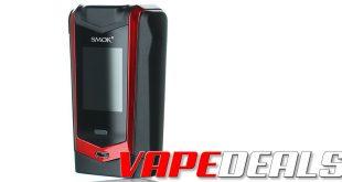 Smok Species 230W Box Mod BLOWOUT (USA) $14.99