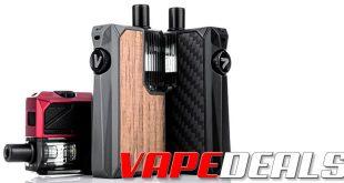 Augvape Narada Pro 30W AIO Starter Kit $29.59