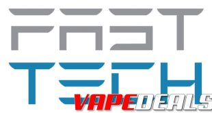 Fasttech Special Offers Sale Section – UPDATED!
