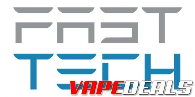 Fasttech 4th of July 2021 Sitewide Sale (Ends Today!)