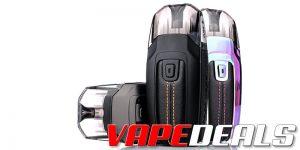 Geekvape Aegis Pod System - US $25.16 | China $17.99