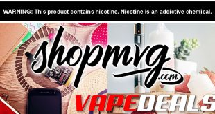 ShopMVG Coupon Codes (Extra 15% – 30% Off)