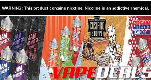 EjuiceConnect 4th of July Sale (20% Off Sitewide)