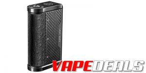 Lost Vape Centaurus DNA250C (Free Shipping) $113.99