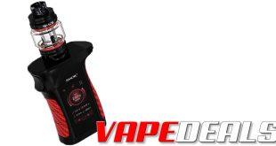 Smok Mag P3 Mini 80W Kit (US Free Shipping) $49.50