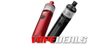 Vandy Vape Berserker S Kit $16.99