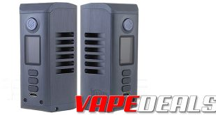 Dovpo Odin DNA250C – USA $131.75 | China $120.55
