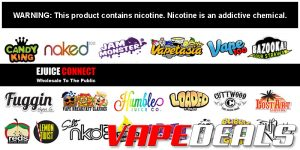 EjuiceConnect Christmas 2020 Sitewide Sale