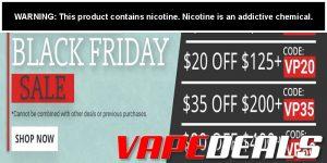 MyVPro Black Friday 2020 Sale & Coupon Codes