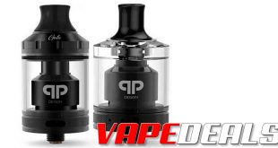 GATA RTA by QP Design – Back in Stock (USA) $51.00