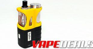 SXK Supbox Pro DNA60 Kit $87.75