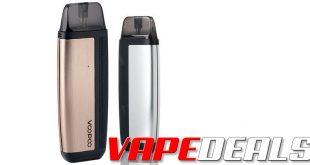 Voopoo Find S 12w Pod System $6.30