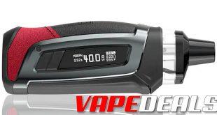 Smok Morph POD-40 Kit (FS $100+) $23.40