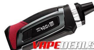 Smok Morph POD-40 Kit (FS $99.99+) $25.99